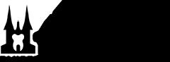 P15156-TEI-logo-met-wit-rand-web