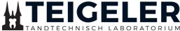 Teigeler-Logo-STICKY